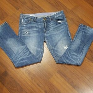 GAP Jeans - Play condition gap jeans